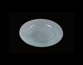 Round Wide Rim Plate  6506G214