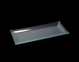 Rectangle Platter  6506G352