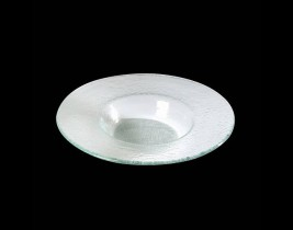 Bowl Clear  6527B542