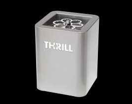 Thrill Vortex F1-Pro  6640TH001