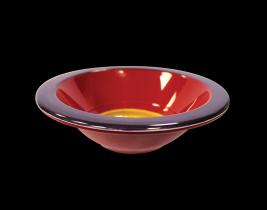 Round Bowl  6841EL103