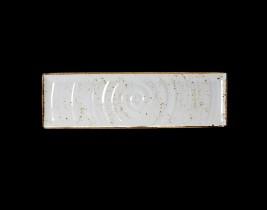 GN 2/4 Rect Platter  68A416EL597