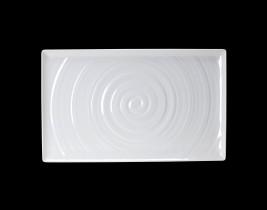 GN 1/1 Rect Platter  68A418EL591