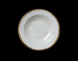 Pasta/Soup Bowl  68A540EL603