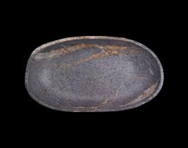 Bowl  7192TM301