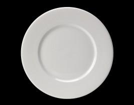 Wide Rim Plate  9001C1060