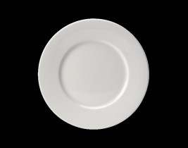 Wide Rim Plate  9001C1062