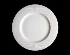 Gourmet Plate Large We...  9117C1170