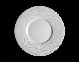 Gourmet Plate Medium W...  9117C1171