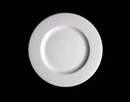 Mid Rim Plate  9117C1180