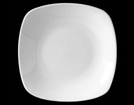 Quadro Plate  9001C082