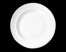 Vogue Plate  9001C356