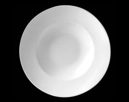 Nouveau Bowl  9001C365