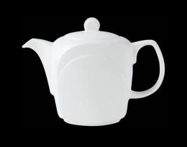 Teapot  9102C453