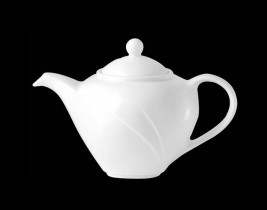 Teapot  9300C553