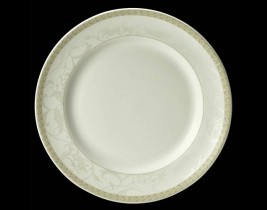 Vogue Plate  9019C356