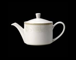 Vogue Teapot  9019C661