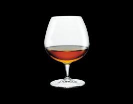 Cognac  4935Q294