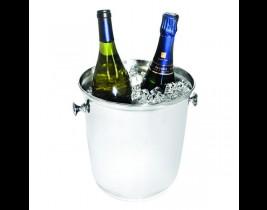 Wine Cooler  DW040142SS