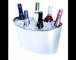 Wine Cooler  DW040166VSS