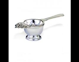 Tea Strainer  DW0497