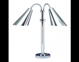 Heat Lamp  DW0499MFT2SS