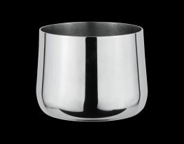 Sugar Bowl  DW1110