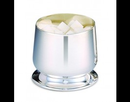Sugar Bowl  DW1110B