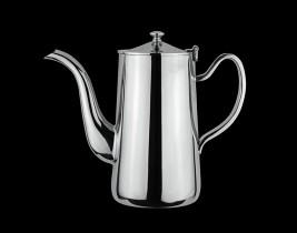 Coffee Pot  DW1264
