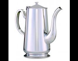 Coffee Pot  DW1264B