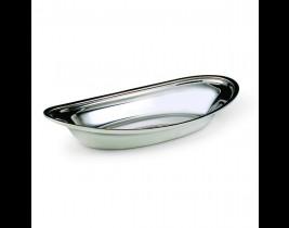 Oval Bread Tray  DW1609