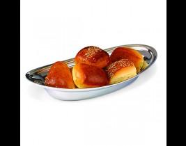 Oval Bread Tray  DW1612