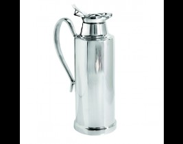 Thermo Pot  DW3148T