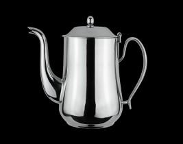 Coffee Pot  DW3264