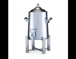 Vacuum Insulated Urn  DW35WTVACSS