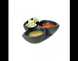 Avocado Trio Bowl  KMK2067ES