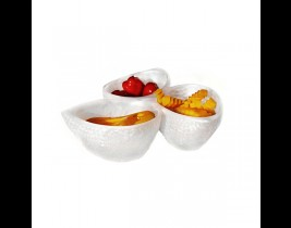 Avocado Trio Bowl  KMK2067SH