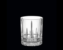 Old Fashioned Tumbler  4117N089