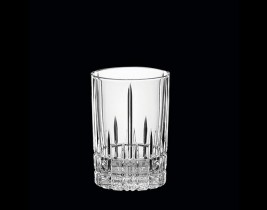 Small Longdrinks Glass  4117N090