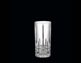 Longdrinks Glass  4117N091