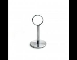 Ring Clip  68A375EL538