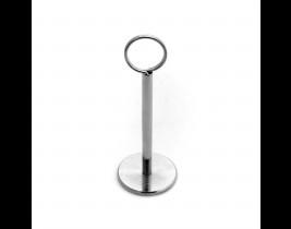 Ring Clip  68A375EL539