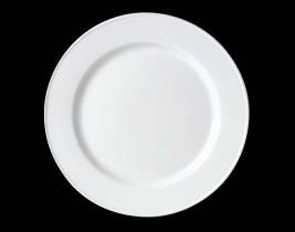 Slimline Plate  11010209
