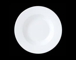 Pasta plate  11010314