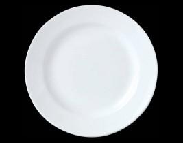 Harmony Plate  11010811