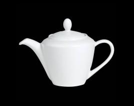Harmony Teapot  11010834