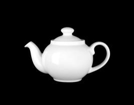 Teapot  11010179