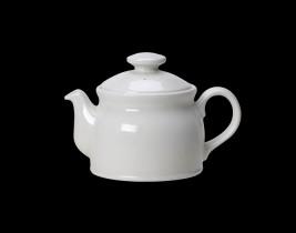 Teapot  11010367