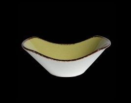 Scoop Bowl  11220583