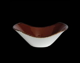 Scoop Bowl  11230583